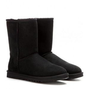 Модные женские зимние угги в Витебске