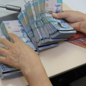 Получите денежный кредит до 400 тысяч долларов