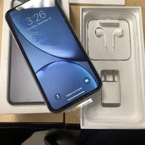 Купить iPhone 11 Pro,  Apple iPhone X 256 ГБ
