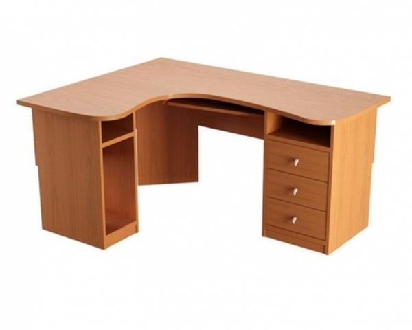 Столы 4