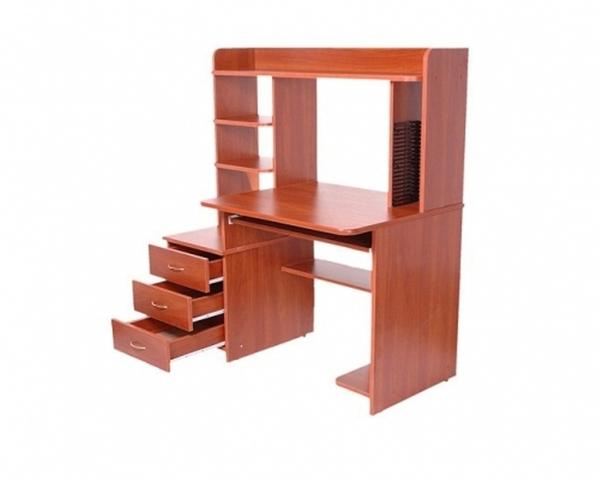 Столы 7
