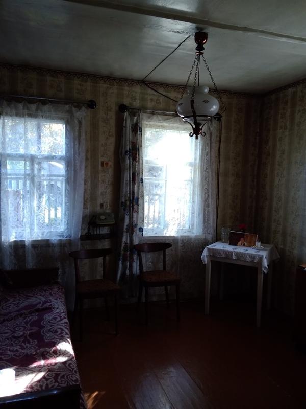 Дом по Чунчина 6