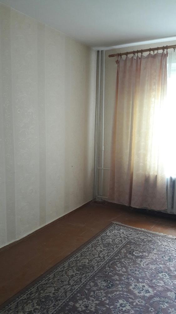 Продается большая Комната 24 м.кв. в Витебске