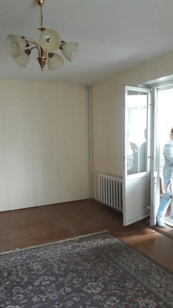 Продается большая Комната 24 м.кв. в Витебске 3