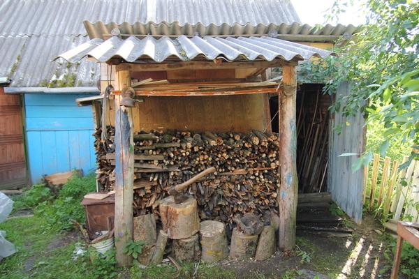 Продается дача в Краево,  Витебск. 10