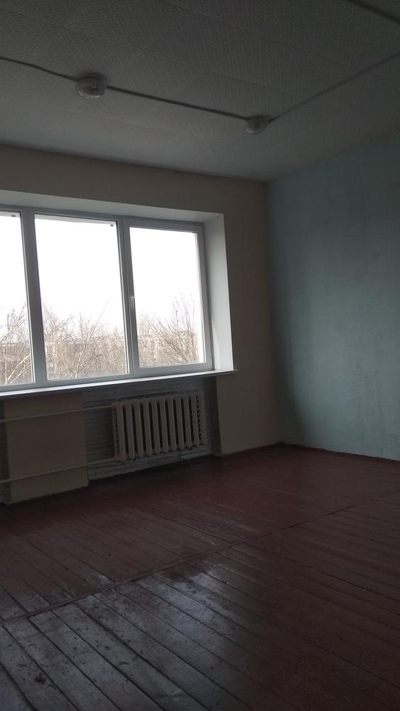 Сдаем в аренду 30м2 под офис,  мастерские,  студии,  школы по 8 рублей г. 2