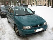 Продам Seat Cordoba 1998 г.в.