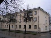Под вывод из жилого фонда 3-х комнатная 62 кв.м в центре города!!!