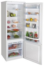 Продам холодильник NORD 218