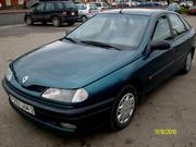 Продам Renault Laguna 1996 г.в.