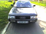 Продам автомобиль Ауди 90 В3