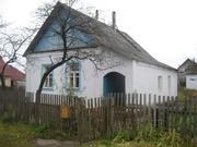 Продам дом в р-не Смоленского рынка!