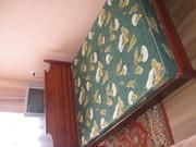 кровать 190/140