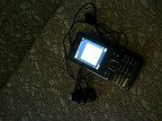 срочно продам мобильный телефон nokia модель к6 +(китай)