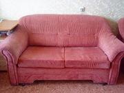 диван + 2 кресла продам