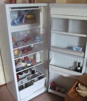 Продам холодильник Атлант,  недорого