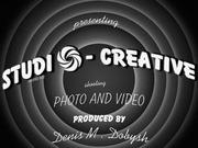 Фото и Видеосъемка Студия
