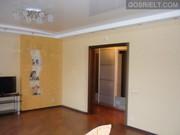 Витебск ремонт квартир