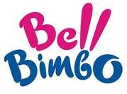 Интернет-магазин детской одежды http://bellbimbo.by/