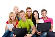 Дипломы. Помощь с любыми учебными работами