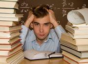 Успешная сдача курсовых,  дипломов,  отчетов