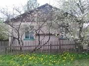 Жилои Дом в г.Городке Витебская Область