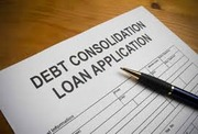Вам нужен кредит,  чтобы купить машину или купить дом?